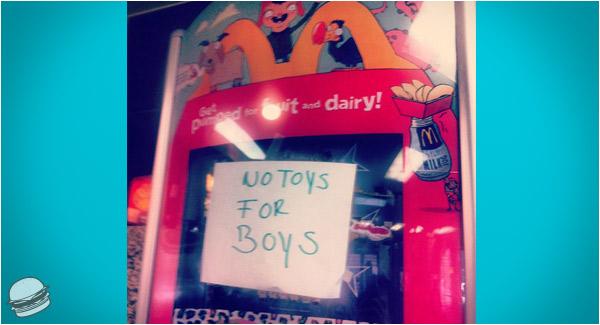 toysforboys